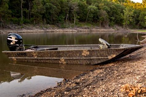Cabela S New Boats For Sale by Cabela S Fort Worth Boats For Sale 2 Boats