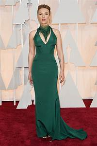 Scarlett Johansson   That's It For the 2015 Oscars! See ...