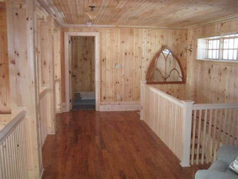 interior paneling home depot knotty pine v board and trims i elite trimworks