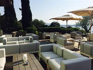 Hotel Casa Del Mar Corse : la corse du sud on y va edith magazine ~ Melissatoandfro.com Idées de Décoration