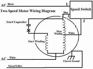Wiring Diagram Split Phase Capacitor Start Induction Motor 3 Phase on 2 phase generator, 2 phase solenoid, 2 phase transformer diagram, 2 phase electrical, 3 phase motor connection diagram, 2 phase compressor, 2 phase 3 wire system, 2 phase circuit, two speed motor diagram, 2 phase motor,