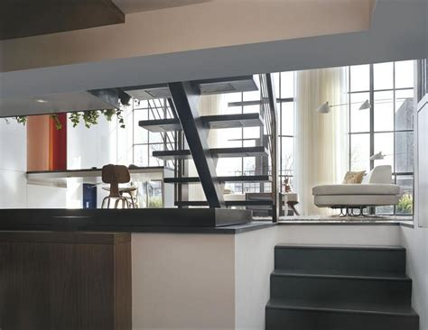 Dynamic Duplex By Pulltab Design dynamic duplex by pulltab design