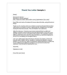 formal apology letter for not attending an event sle templates best templates letter