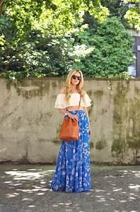 What Skirts To Wear To The Beach u2013 Fashion Twin