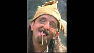 Der Größte Mensch Der Welt 2016 : die 10 h sslichsten menschen der welt youtube ~ Markanthonyermac.com Haus und Dekorationen