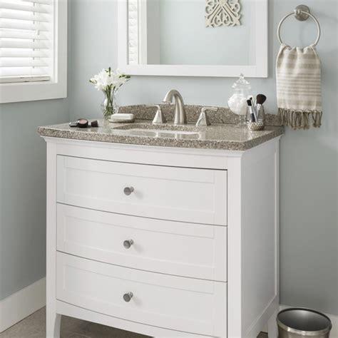 bathroom vanity 18 inch depth awesome interior top bathroom vanity 18 inch depth with