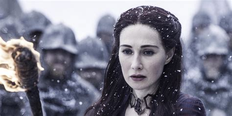 game  thrones killed   beloved character