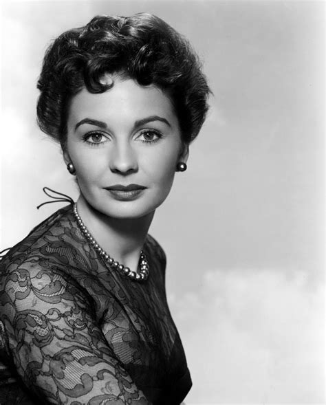actress jean simmons movies classic actresses from the silver screen 02 2012