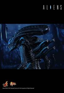Aliens 1986 Toys - Bing images