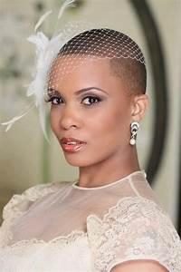 Short Bridal Hairstyles 2013 Stylish Eve