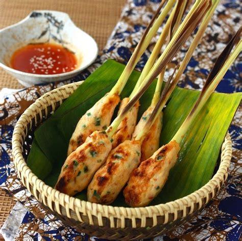 cuisine indonesienne les 456 meilleures images du tableau cuisine indonésienne
