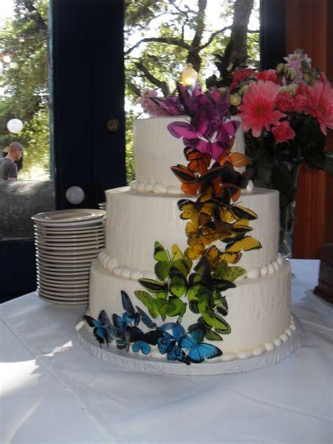 easter weddings whimsical  colorful