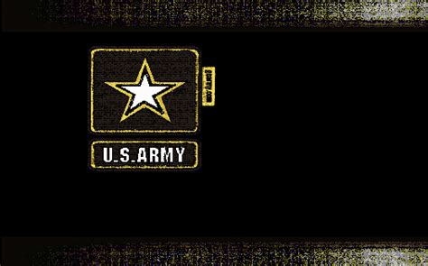 Us Army Background Recruiter Template Armystudyguide