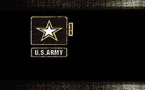 Recruiter Template  Armystudyguide Com