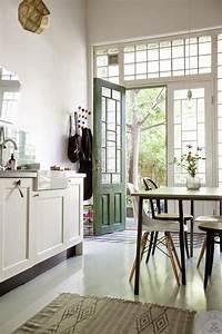 Küchen Und Esszimmerstühle : 940 besten kitchen dreams bilder auf pinterest gourmet k che haus k chen und k che und ~ Watch28wear.com Haus und Dekorationen