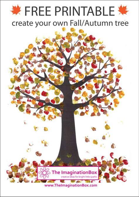 tree template print out c 1000 ideas about tree templates on pinterest family