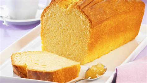 recette de cuisine simple et rapide gâteau nature sans yaourt facile et pas cher recette
