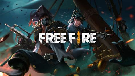 Free fire diamonds from games kharido. How to get 100% Diamond Top Up Bonus in Free Fire