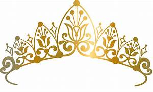 Crowns clipart quinceanera, Crowns quinceanera Transparent ...