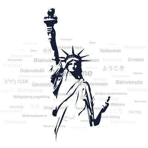 Translation Service New York New York S Fastest Professional Translation Services Stepes