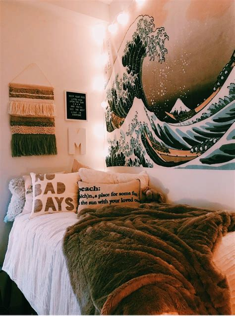 Room Decors - pin by h on goals in 2019