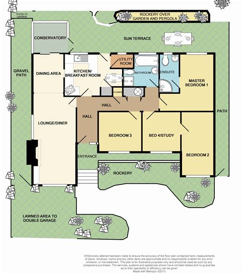 how to design a floor plan floor plans free gurus floor