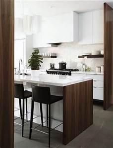 Kosten Neue Küche : luxus k che luxus k che brauchen nicht die welt kosten ~ Markanthonyermac.com Haus und Dekorationen