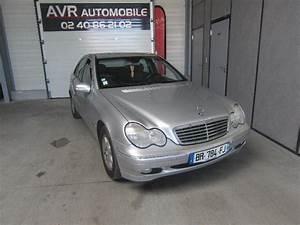 Voiture 5000 Euros : assurance achat voiture occasion voiture d 39 occasion ~ Medecine-chirurgie-esthetiques.com Avis de Voitures