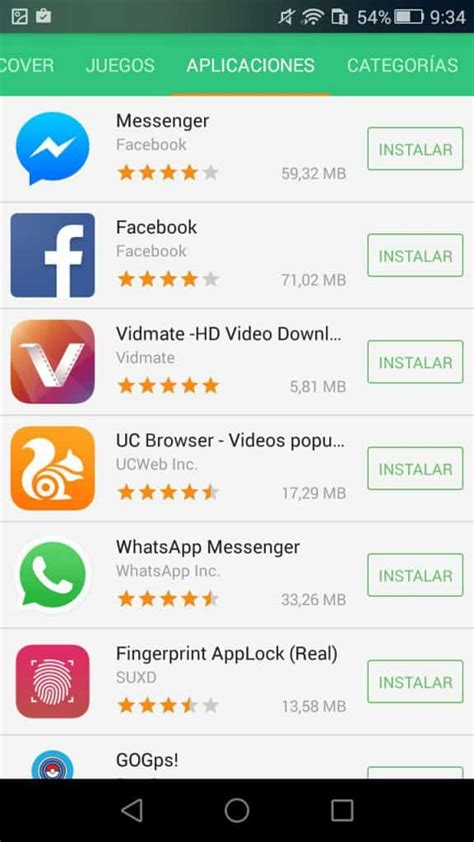Download Apkpure App For Android Filehippo Free