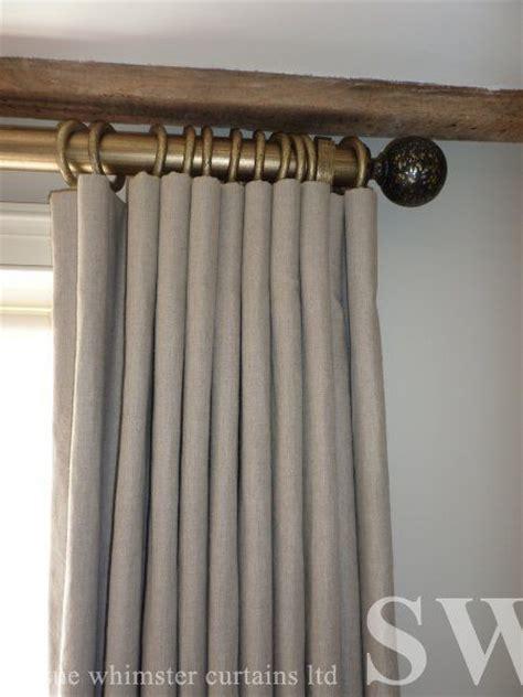 contemporary curtains ideas  pinterest