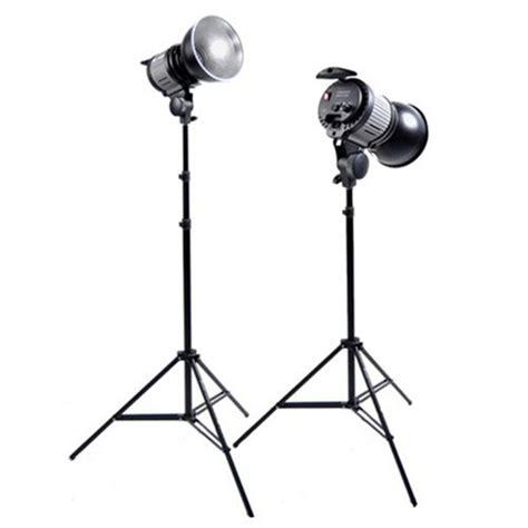 studio lights cheap ql102kit