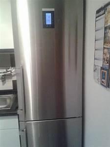 Kühlschrank Einstellen 1 7 : bedienungsanleitung coca liebherr k hlschrank cola hadley carolyn blog ~ Eleganceandgraceweddings.com Haus und Dekorationen