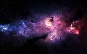 Galaxy Background wallpaper 98515