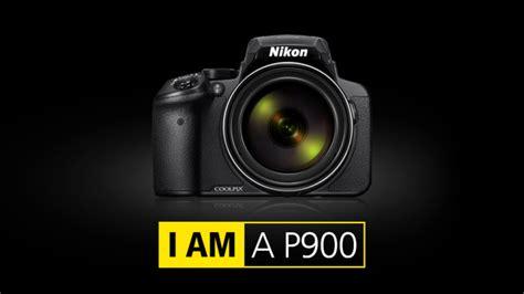 nikon coolpix p900 logo awesome nikon coolpix p900 logo my my adventure Nikon Coolpix P900 Logo