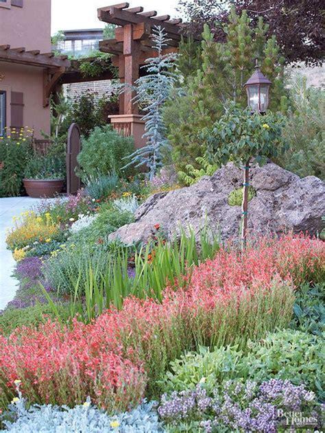 Best 25+ Small Herb Gardens Ideas On Pinterest Indoor