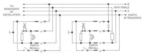 Plug Socket Pst Line Jacks How They Work