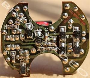 Lampe Basse Consommation : lampes incandescence lampes basse consommation ~ Melissatoandfro.com Idées de Décoration