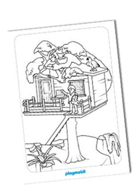 playmobil coloring pages hledat googlem playmobil