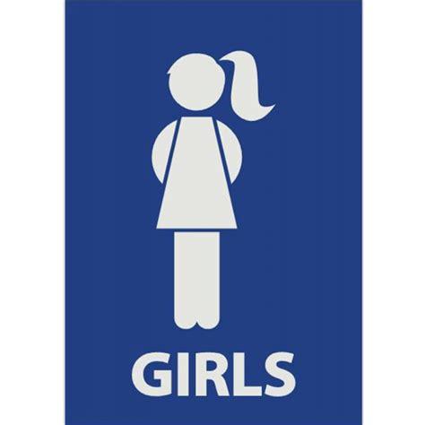 unisex bathroom ideas printable restroom signs cliparts co