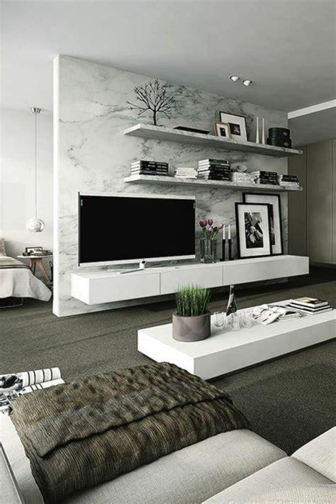 Wohnzimmer Design Wandgestaltung by 120 Wohnzimmer Wandgestaltung Ideen Wohnzimmer