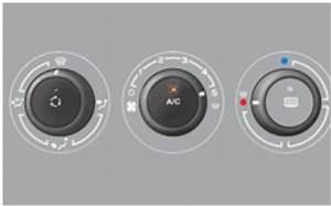 Désembuage Pare Brise : peugeot 3008 air conditionn manuel confort manuel du conducteur peugeot 3008 ~ Medecine-chirurgie-esthetiques.com Avis de Voitures