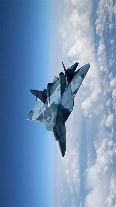 Wallpapers Iphone Force Air Jet 1920 Background