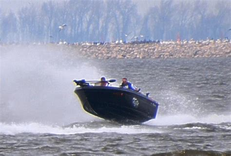 Chion Walleye Boats For Sale by Walleye Boats Driverlayer Search Engine