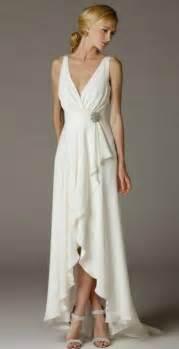 wedding dresses for 40 best 25 second wedding dresses ideas on