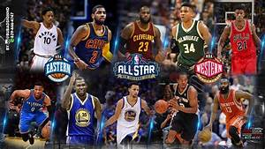 Nba All Star 2017 Related Keywords & Suggestions - Nba All ...
