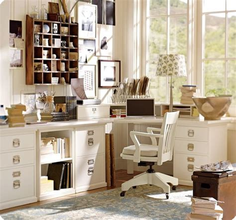 pottery barn bedford desk the best diy knock offs in home decor rustic crafts
