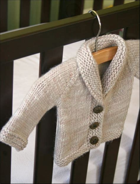 baby sweaters to knit never not knitting baby sophisticate