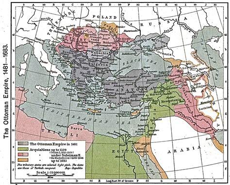 Ottoman Empire 1481-1683.jpg