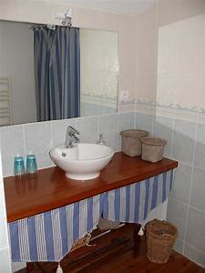 chambres d39hotes le clos de la vigne montreuil accueil With affiche chambre bébé avec vasque en pierre pour fleurs