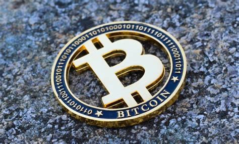 So 2017 and 2018 had the perfect effect for the jovial of btc returns and 2019 surfaced safely from the loss of profit. Bitcoin (BTC) Price Hits $ 40,000 Again! - Future is Crypto